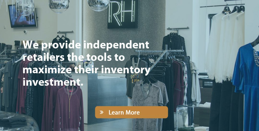 Advanced Retail Strategies - Home: Tools for independent retailers.
