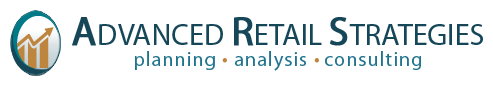 Advanced Retail Strategies Logo