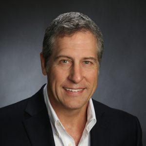 Advanced Retail Strategies: Ritchie Sayner